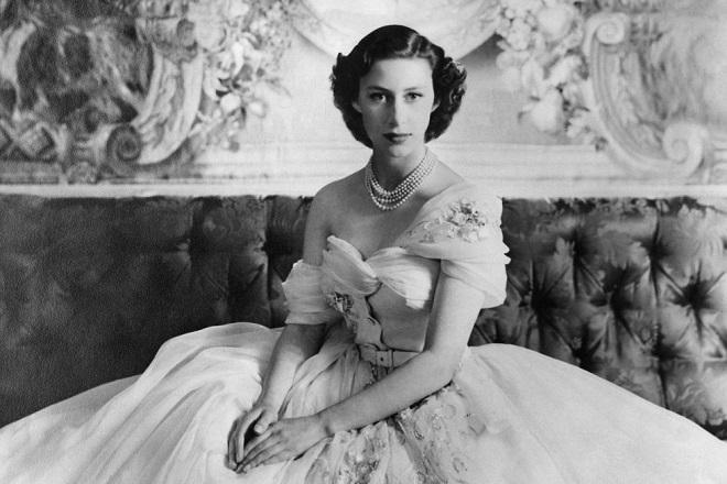 Οι κρυφές πτυχές της ζωής της πριγκίπισσας Μαργαρίτας σε ντοκιμαντέρ του BBC