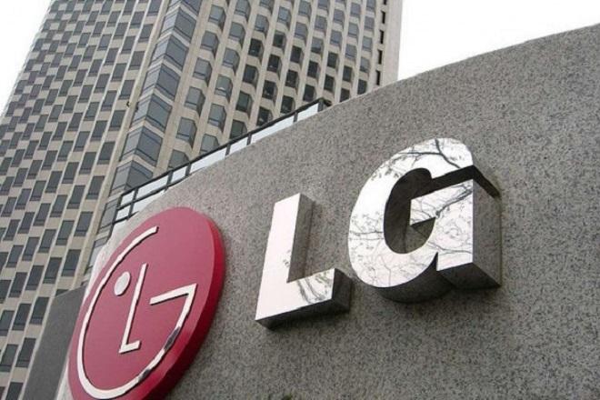 Νέα Ερευνητικά Εργαστήρια ΑΙ στη Βόρεια Αμερική από την LG
