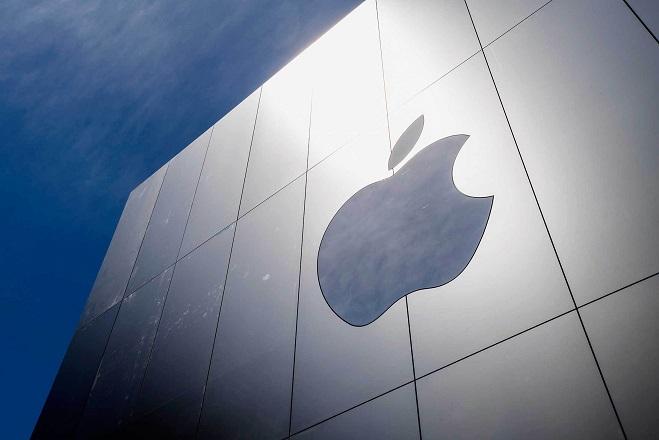 Κι όμως η Apple δεν είναι πρώτη σε πωλήσεις smartphones – Ποιος τεχνολογικός κολοσσός την «εκθρόνισε»