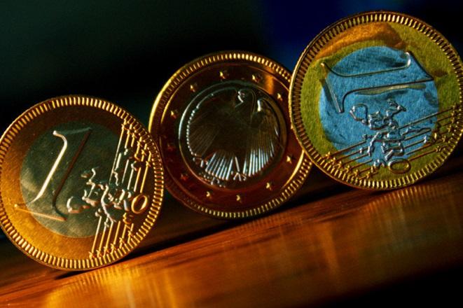 «Πράσινο φως» από τη Γερμανία στην εκταμίευση της δόσης των 15 δισ. ευρώ