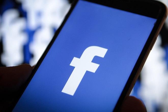 Το «όχι» του Facebook στην ανάρτηση οδηγιών για την κατασκευή όπλων από εκτυπωτές 3D