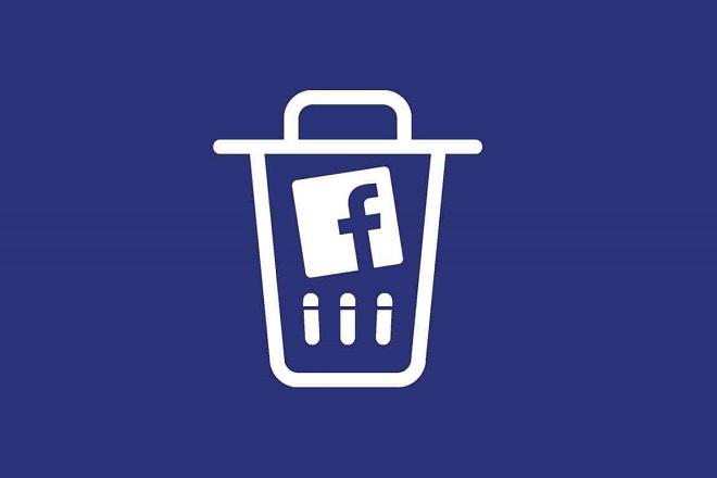 Το Facebook προσπαθεί να αποφύγει τα χειρότερα και διαγράφει δεκάδες λογαριασμούς