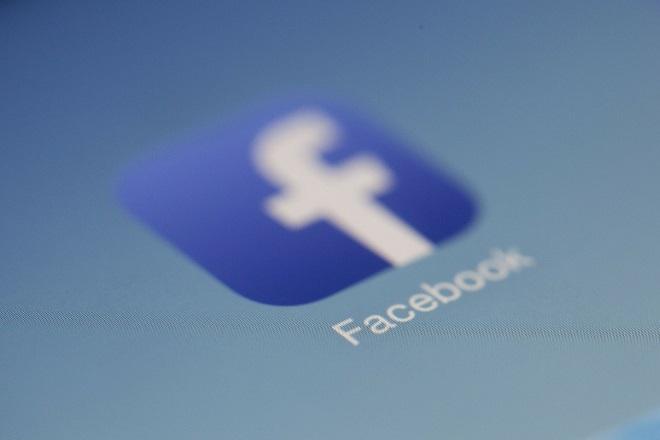 Νέο σκάνδαλο για το Facebook: Εκτεθειμένοι οι κωδικοί πρόσβασης εκατομμυρίων χρηστών του