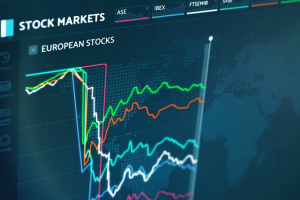 eu-stock-market