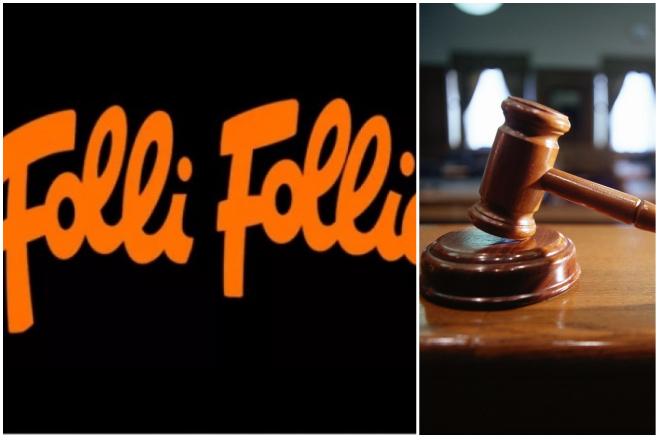Απόφαση EK: Πρόστιμα 4,02 εκατ. ευρώ σε Folli Follie και στελέχη της εταιρείας