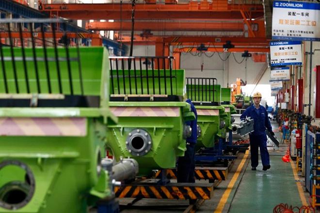 Στην ίδρυση κρατικών επενδυτικών εταιριών για την υλοποίηση επενδύσεων προσανατολίζεται η Κίνα