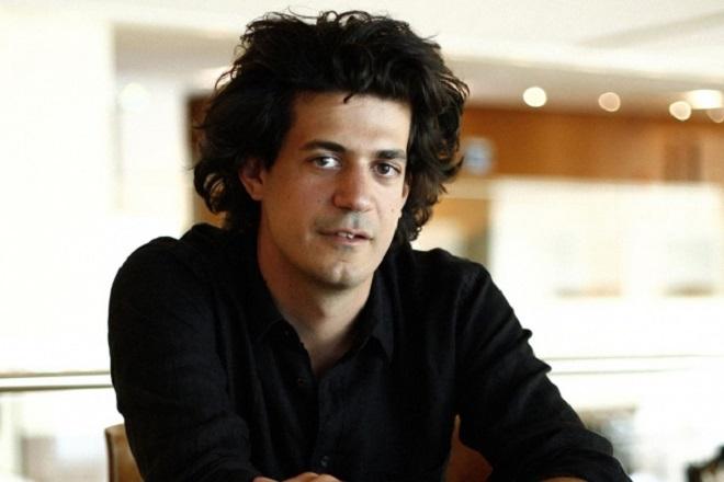 Κωνσταντίνος Δασκαλάκης: «Είμαι χαρούμενος που μπόρεσα να προσφέρω στην ελληνική σκέψη»