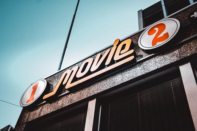 movies-1024x682