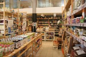 supermarket3344