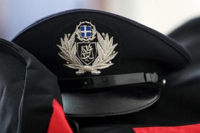 Σε επιφυλακή πάνω από 5.000 αστυνομικοί για την επέτειο της δολοφονίας του Αλέξη Γρηγορόπουλου