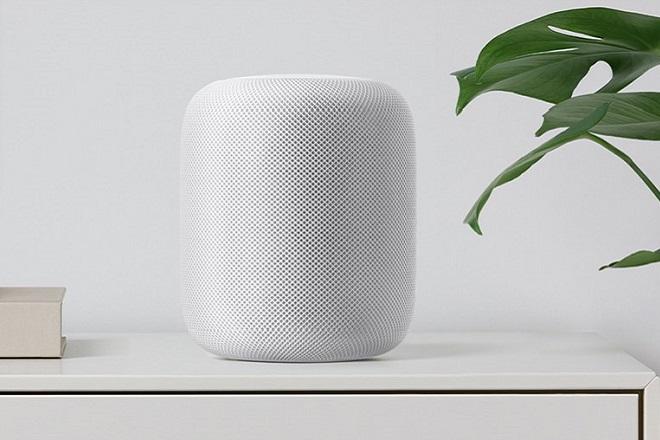 Το HomePod της Apple «μπαίνει» σε όλο και περισσότερα σπίτια – Πώς τα κατάφερε;