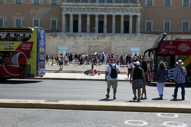 Το 2021 κληρώνει η επενδυτική βαθμίδα για την Ελλάδα