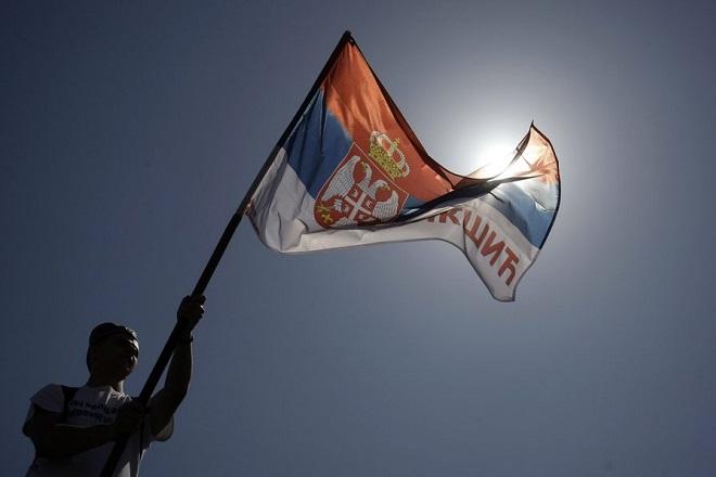 Ο Λευκός Οίκος καλεί Σερβία και Κόσοβο να προχωρήσουν σε αμοιβαία αναγνώριση