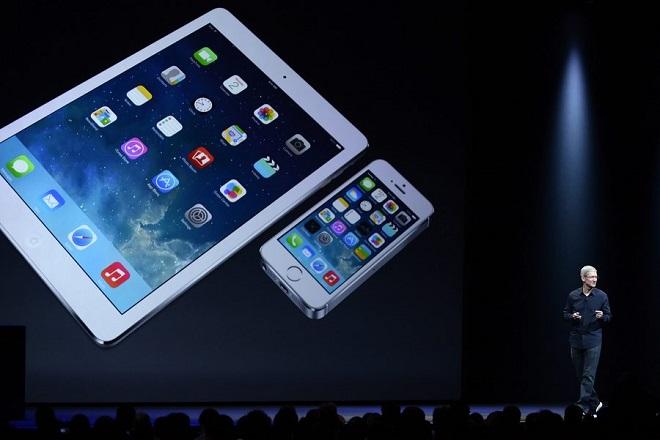 Η Apple προειδοποιεί: Αναβαθμίστε σύντομα τα παλιά μοντέλα iPhone και iPad