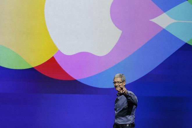 Τι περιμένουμε να ανακοινώσει η Apple στο μεγαλύτερο γεγονός της χρονιάς