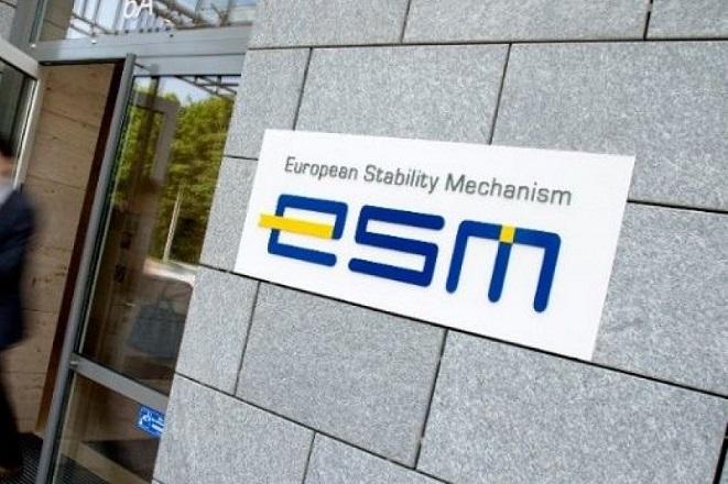 Σκληρά μέτρα για όσους δανείζονται από τον ESM ζητούν δέκα υπουργοί Οικονομικών
