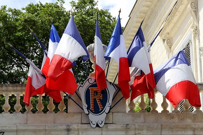 Η Γαλλία προχωρά στη φορολόγηση των κολοσσών του Διαδικτύου