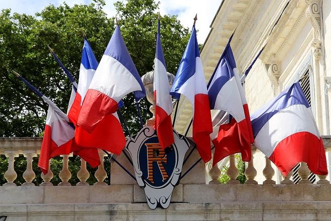 france french flag γαλλια γαλλικη σημαια