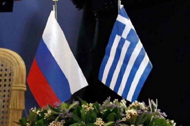 Spiegel: Οι τρεις λόγοι που έχουν επιδεινωθεί οι σχέσεις Αθήνας-Μόσχας