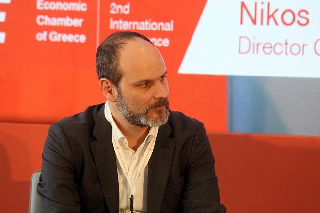 Κουτεντάκης: Ανησυχία για τη μονομερή αναστολή της περικοπής στις συντάξεις