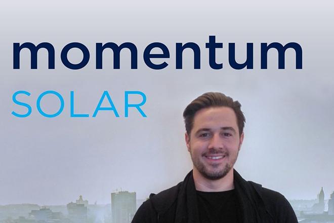 Arthur-Souritzidis 3 momentum solar