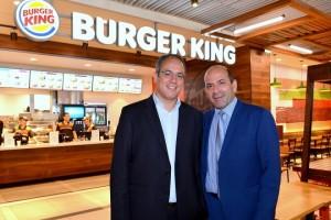 burger-king-fraport