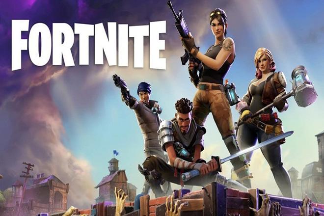 Η Epic Games «έκοψε» το YouTube μετά από σχόλια που ανέβαζαν παιδόφιλοι