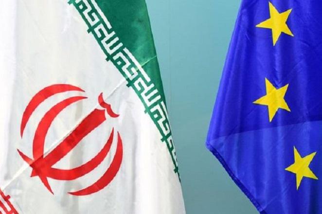 Οι Ευρωπαίοι απορρίπτουν το τελεσίγραφο του Ιράν για το πυρηνικό του πρόγραμμα