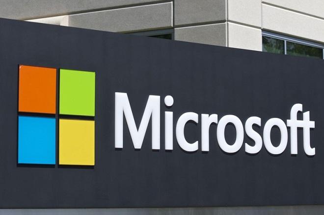Η Microsoft επενδύει εκατομμύρια σε μία startup που εντοπίζει κυβερνο-εγκληματίες