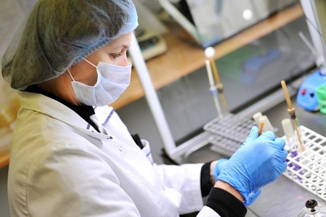 Τρεις θάνατοι και 60 κρούσματα λοίμωξης από τον ιό του Δυτικού Νείλου