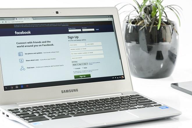 Πέφτει η επισκεψιμότητα του Facebook: Μείωση 50% μέσα σε δύο χρόνια