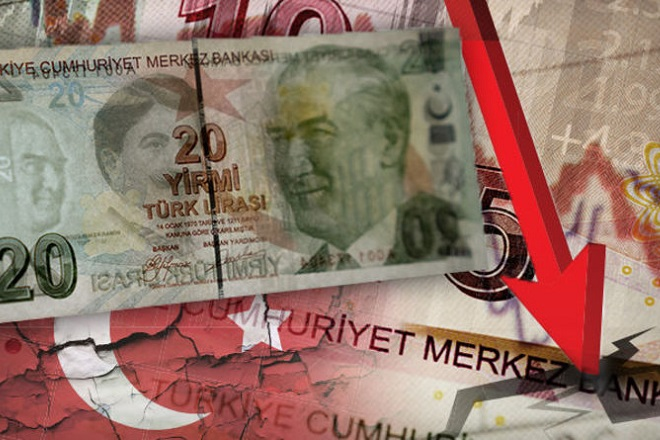 turkey-money-market