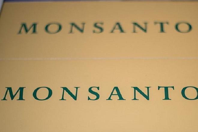 Σε τουλάχιστον επτά ευρωπαϊκές χώρες φακέλωνε εκατοντάδες πρόσωπα η Monsanto