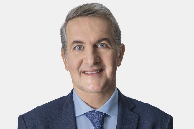 Ramón Laguarta