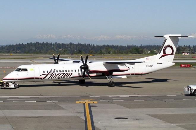 Συνετρίβη αεροσκάφος στο Σιάτλ: Καμία ένδειξη για τρομοκρατική ενέργεια