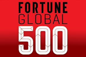 500globalrank-copy
