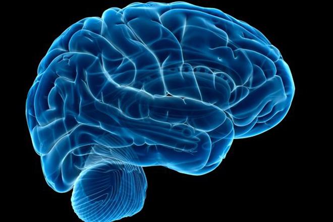Έρευνα καταγράφει αύξηση των θανάτων από εγκεφαλικά στην Ελλάδα την περίοδο 2010-2015