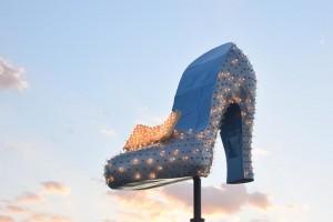 slipper_Vegas