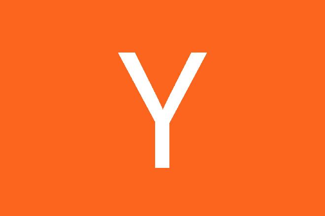 Η Y Combinator βάζει πλώρη για την Κίνα