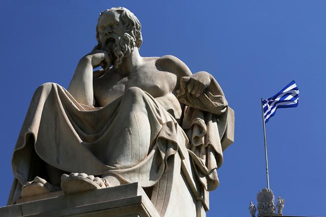 Πέμπτη πιο «δυστυχής» οικονομία στον κόσμο παραμένει η Ελλάδα