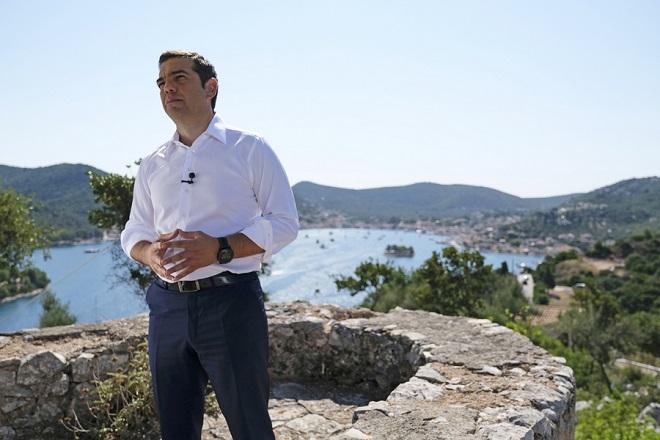 Γερμανικά ΜΜΕ: «Η Οδύσσεια του χρέους συνεχίζεται για την Ελλάδα»