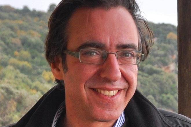 Έλληνας καθηγητής στους 100 σημαντικότερους ανθρώπους στην ψηφιακή διακυβέρνηση