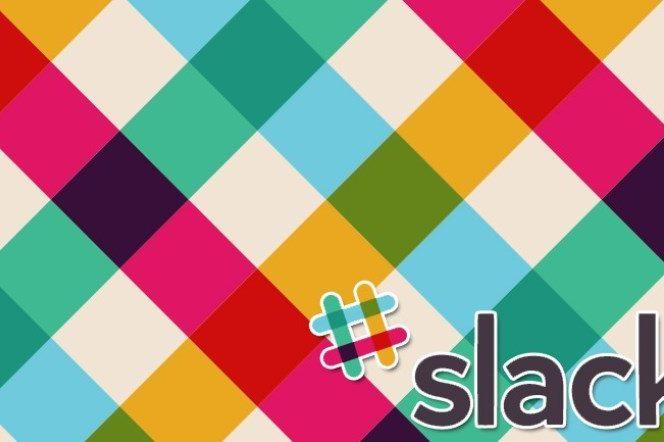 Γιατί τα μεγάλα κέρδη της Slack δεν είναι αρκετά καλά για τη Wall Street