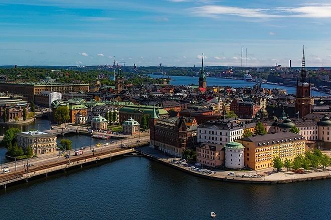 Η Σουηδία τερματίζει το επταετές ριζοσπαστικό πείραμα στο Twitter της «φωνής του έθνους»