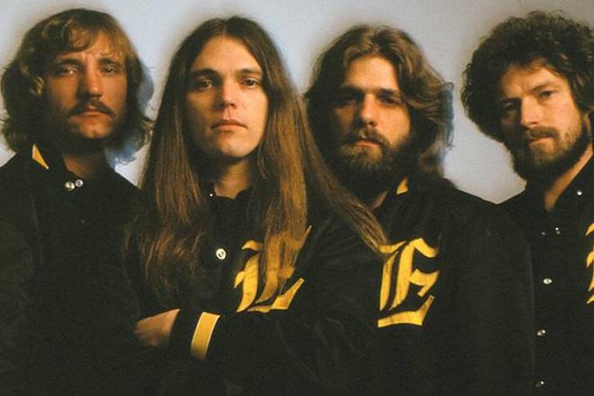 Οι Eagles έχουν πλέον τον δίσκο με τις περισσότερες πωλήσεις στον κόσμο- «Εκθρονίστηκε» ο Μάικλ Τζάκσον