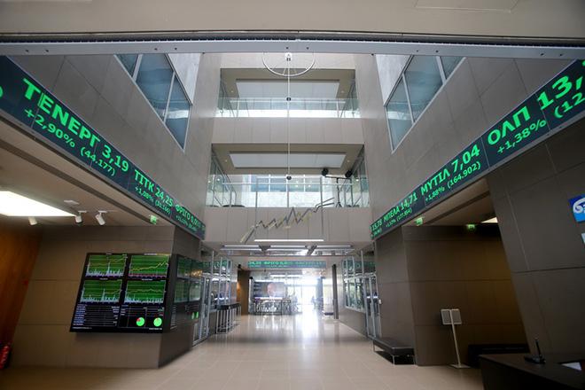 «Εκρηκτική» άνοδος στο Χρηματιστήριο με οδηγό τις τράπεζες
