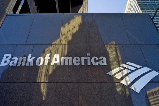 BofA: Πού θα φτάσουν οι μετοχές των ελληνικών τραπεζών