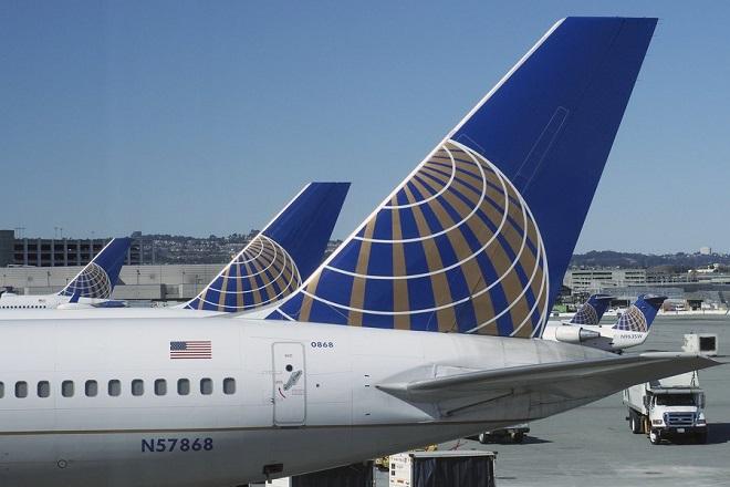 United Airlines: Παραγγελία 50 Airbus- Βαρύ πλήγμα για την Boeing