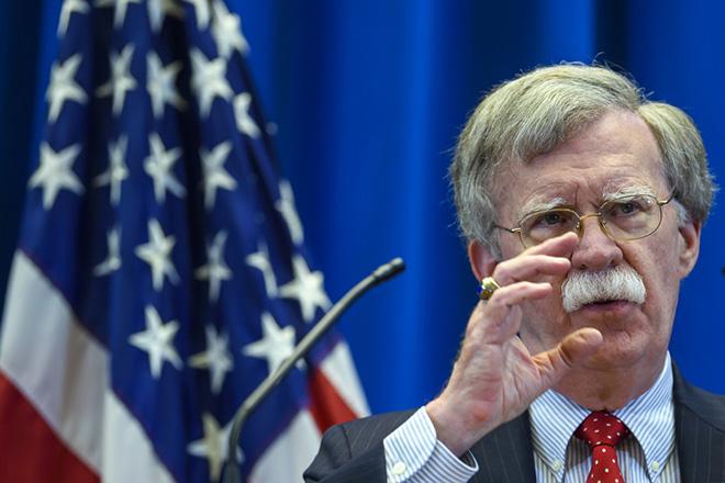 Ουάσινγκτον και Μόσχα συμφώνησαν να συνεχίσουν να συζητούν παρά τις διαφορές