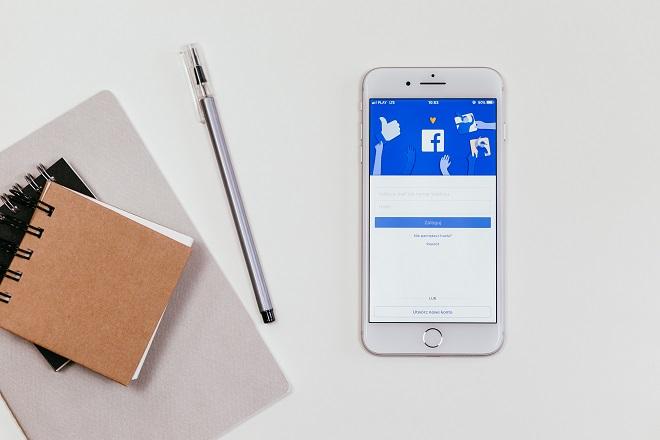 Το Facebook στο πλευρό των τοπικών ΜΜΕ με επενδύσεις ύψους 300 δισ. δολαρίων